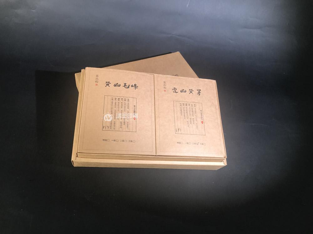 易木和牛皮纸茶叶盒03.jpg