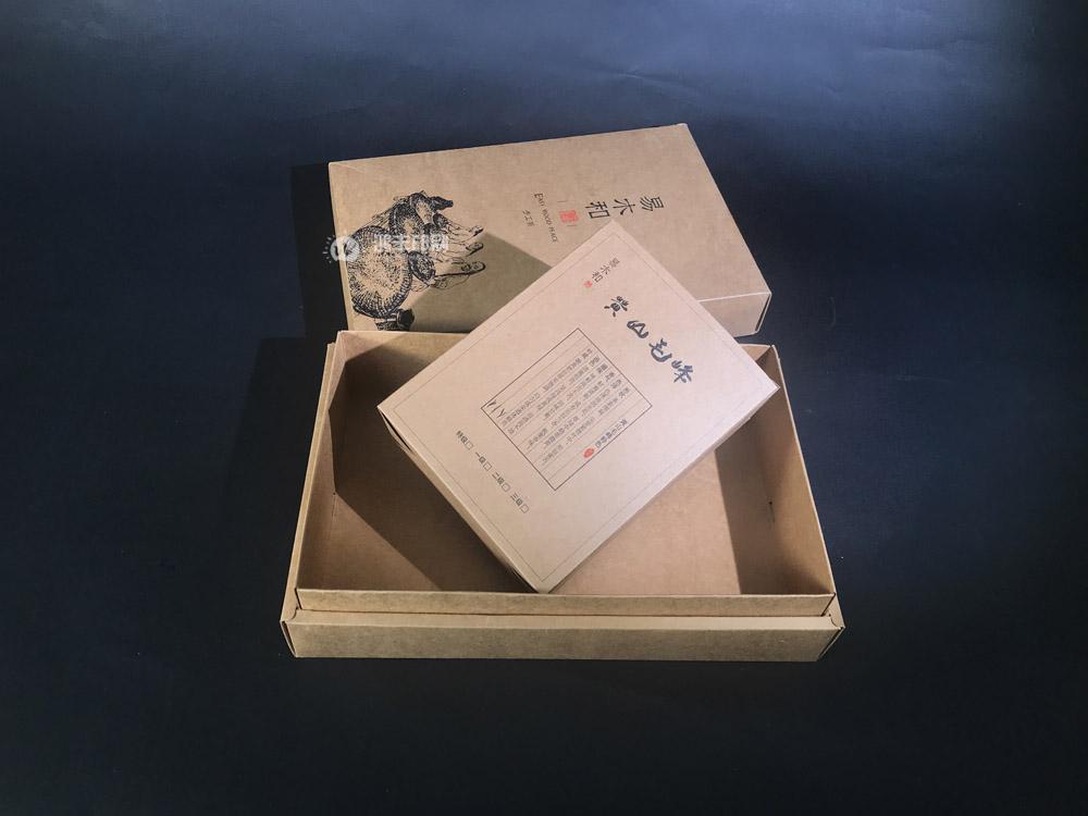 易木和牛皮纸茶叶盒04.jpg
