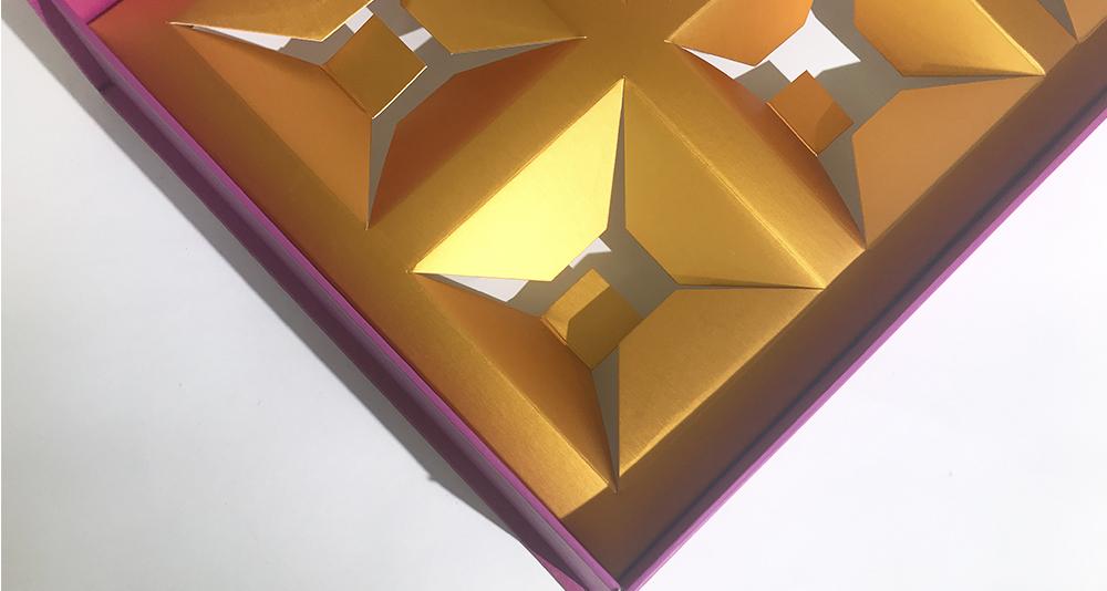 京沙先生月餅裝禮盒06.jpg