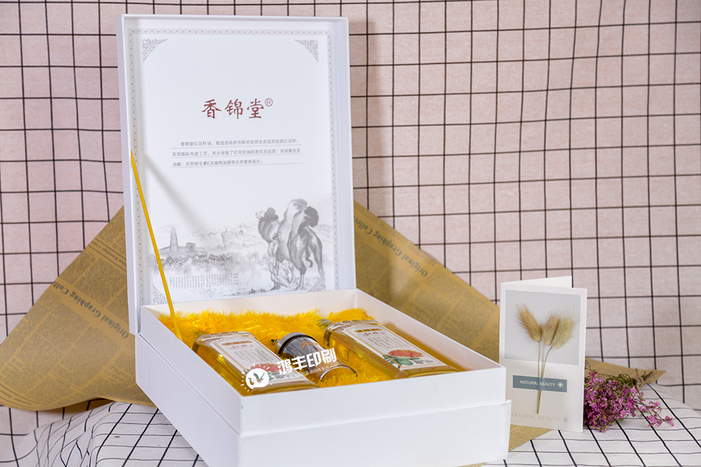 香錦堂紅花籽油盒04.jpg