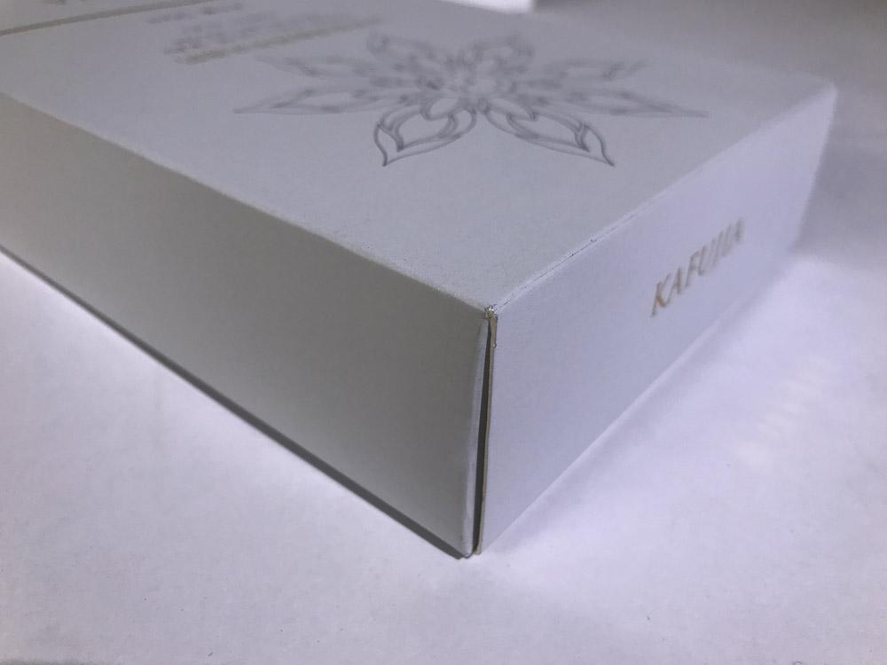 卡膚佳洗面奶—卡盒03.jpg