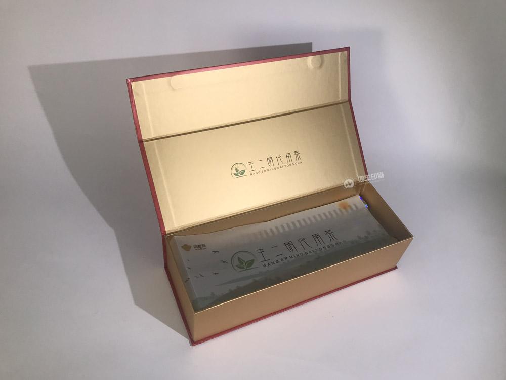 王二明茶盒 精装茶盒包装03.jpg