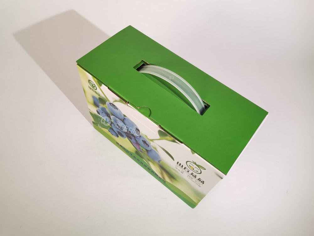 藍莓包裝盒 水果包裝盒制作03.jpg
