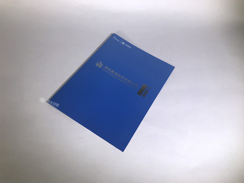 康源产品宣传画册01.jpg