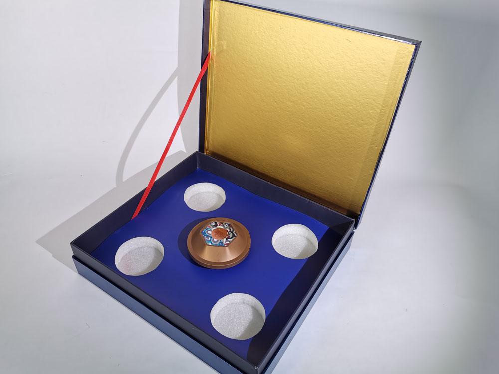 一品湘燕禮盒 精裝燕窩包裝盒04.jpg