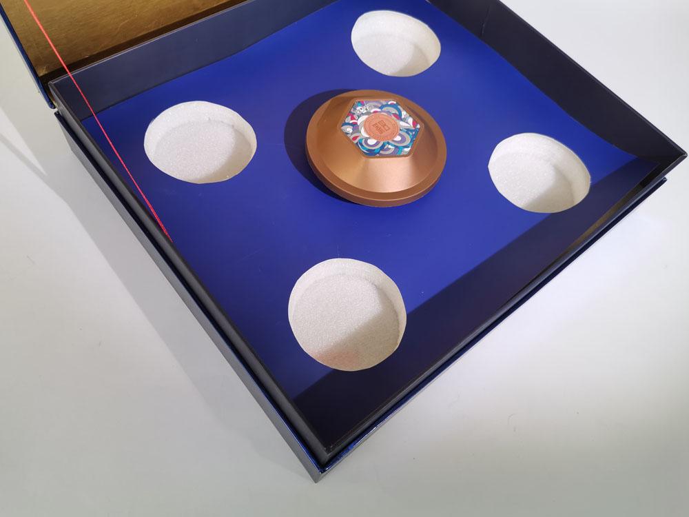 一品湘燕禮盒 精裝燕窩包裝盒05.jpg