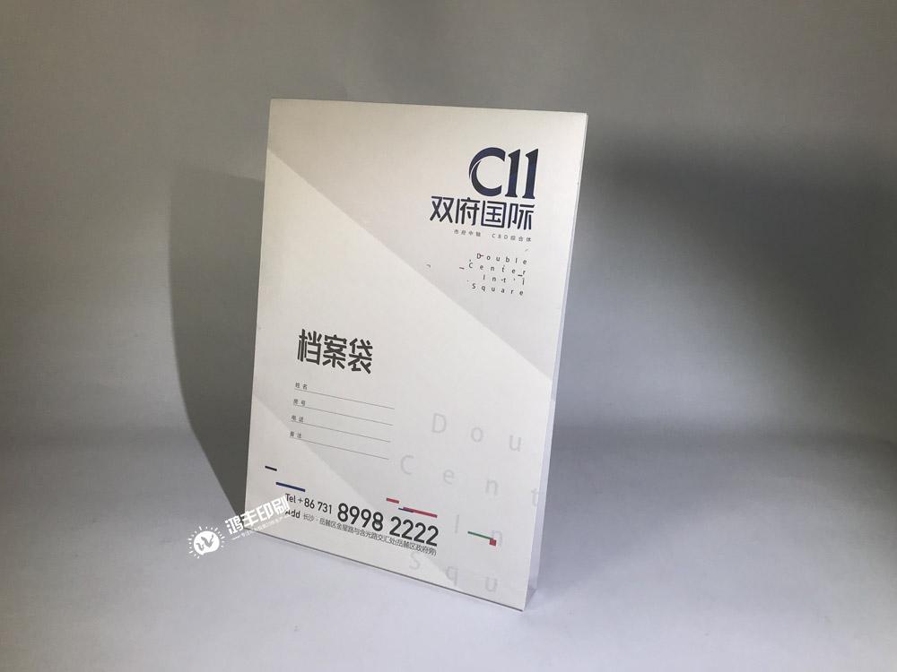 雙城國際—檔案袋02.jpg