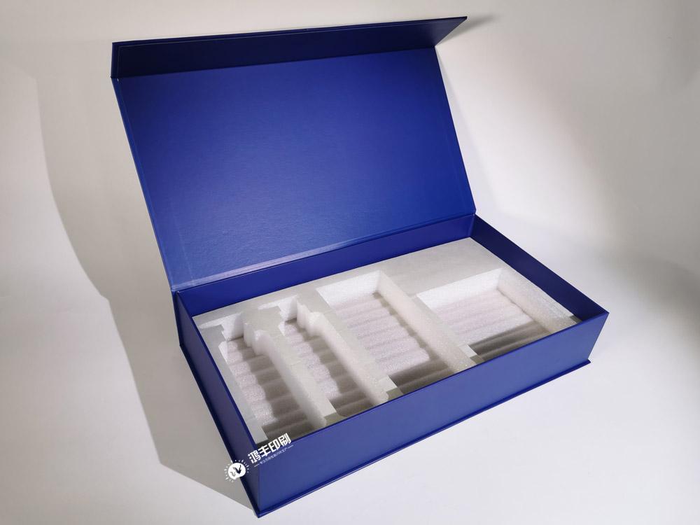 鹽家精裝禮盒第一款02.jpg