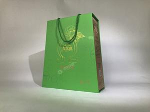 芙蓉园油盒-精品山茶油盒