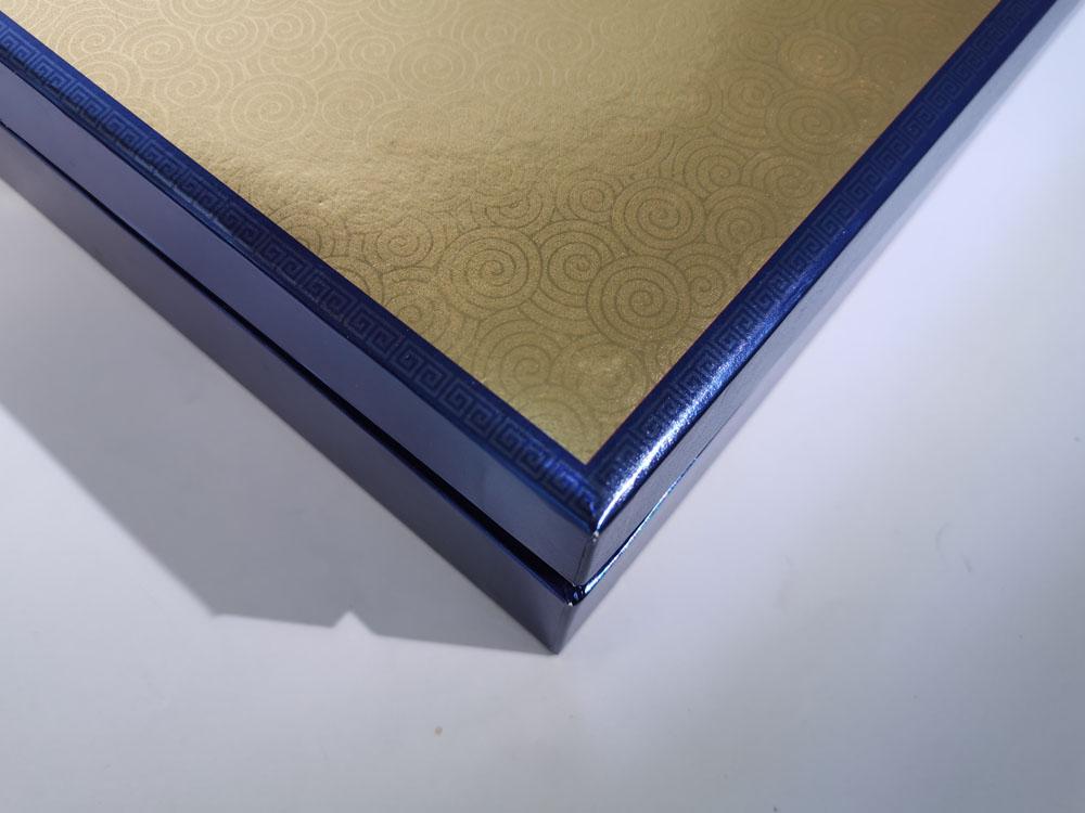 一品湘燕禮盒 精裝燕窩包裝盒06.jpg