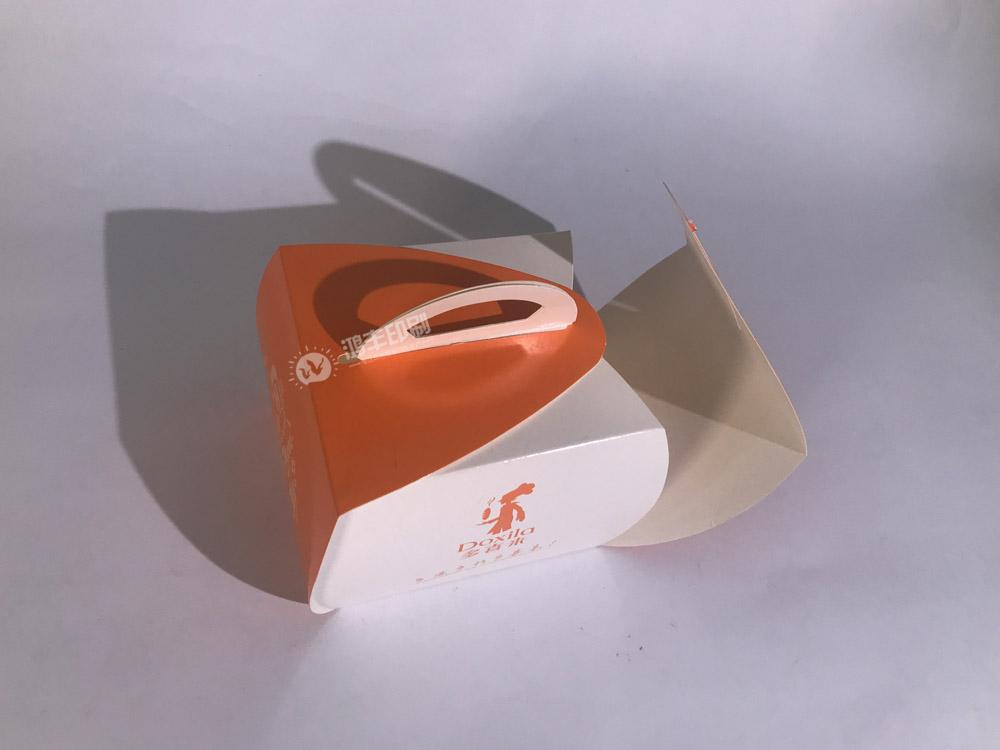 多喜來蛋糕盒 蛋糕卡紙包裝盒03.jpg