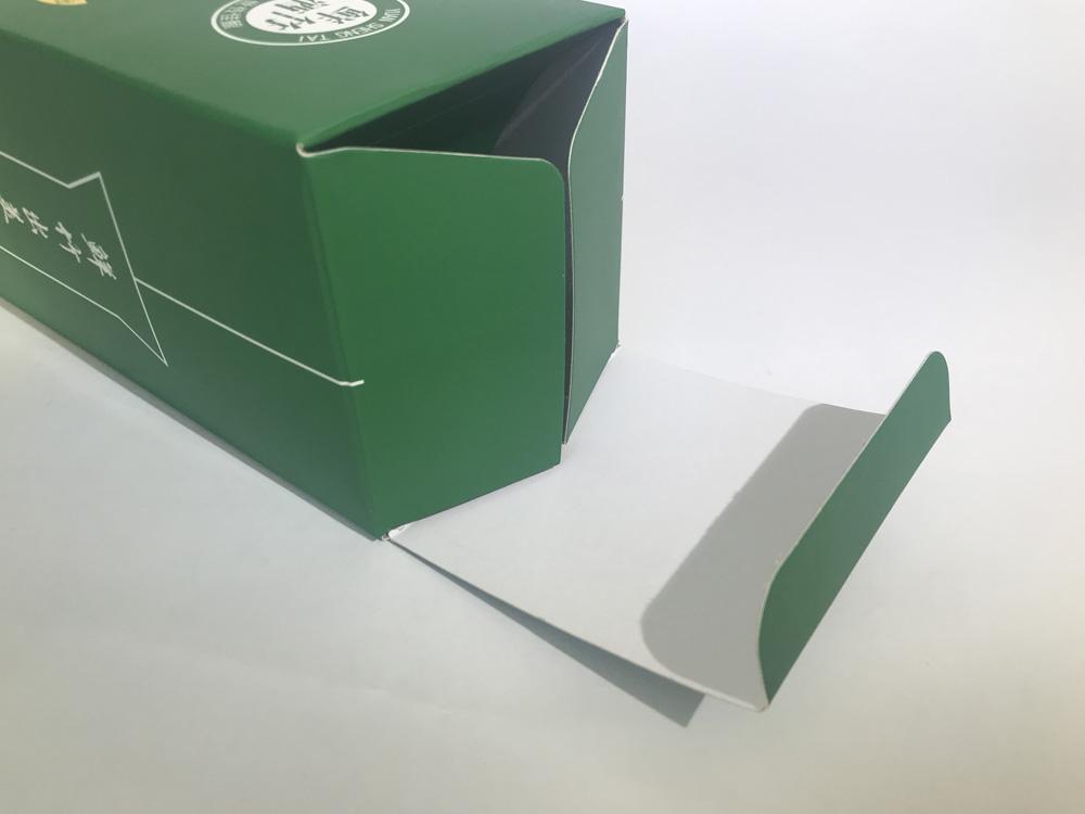 鲜竹酒盒+手提袋05.jpg