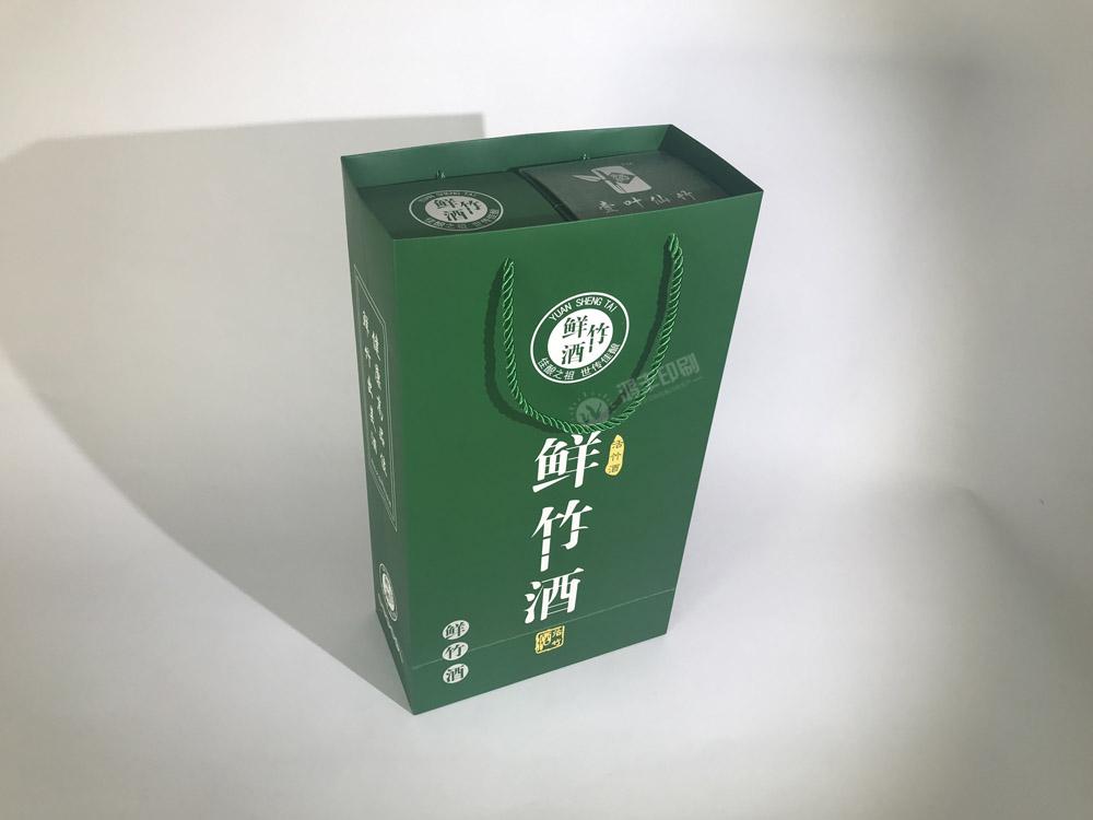 鲜竹酒盒+手提袋04.jpg