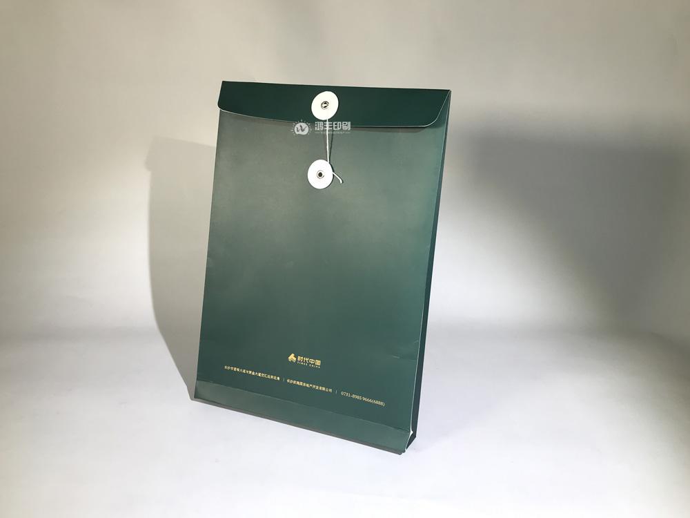 時代中國—綠色款檔案袋03.jpg