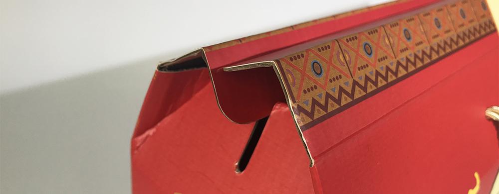腊肉包装盒 特产礼盒包装05.jpg