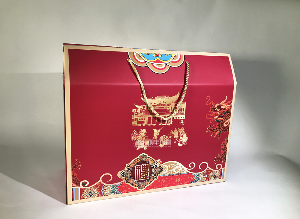 禮品大禮包 禮品手提包裝盒01.jpg