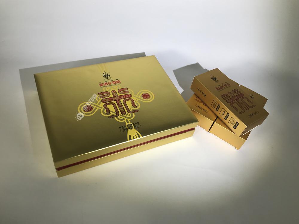 蝌稞王子大米精裝禮盒02.jpg
