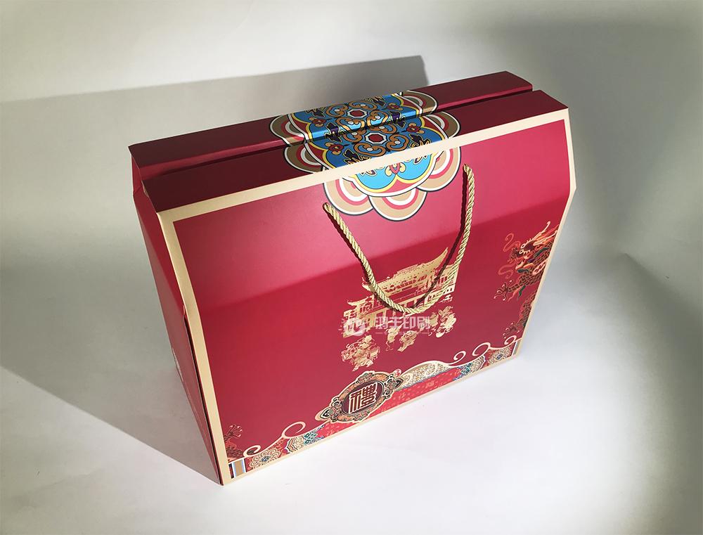 禮品大禮包 禮品手提包裝盒03.jpg