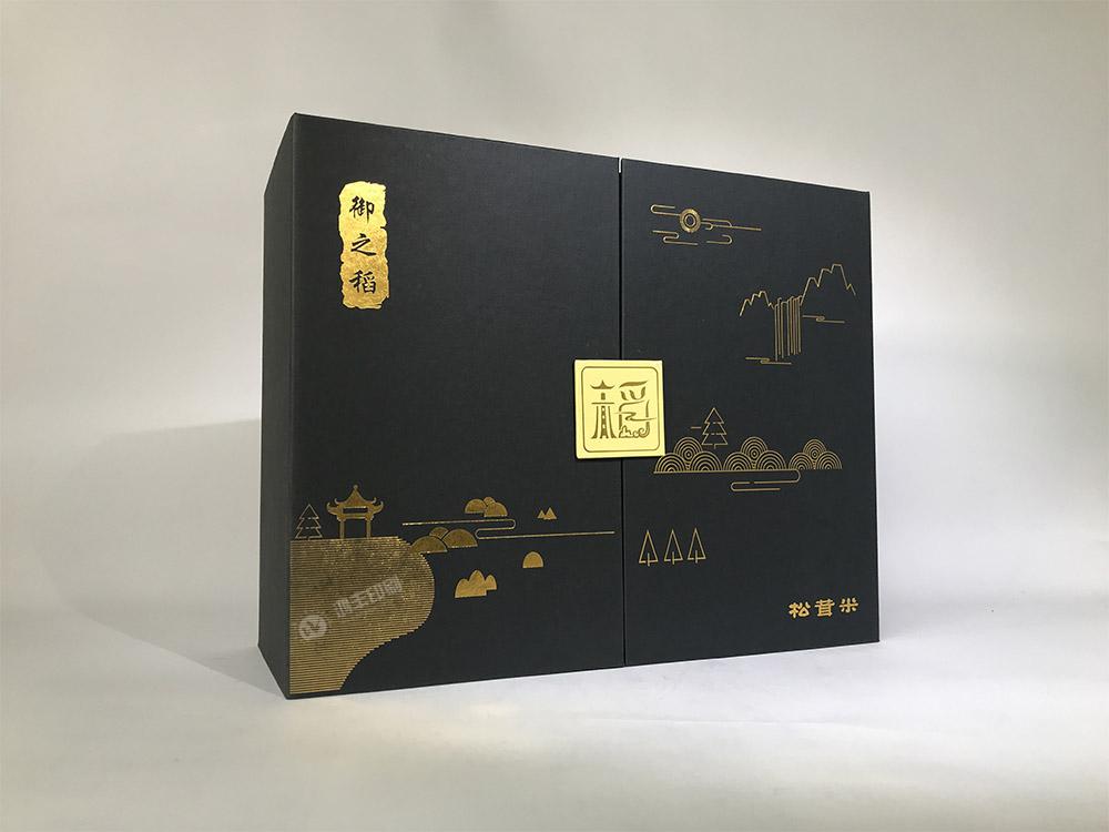 御之道—大米精装盒01.jpg