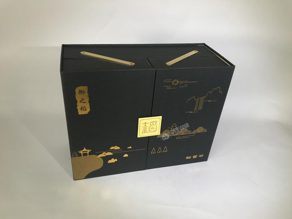 御之道—大米精装盒02.jpg