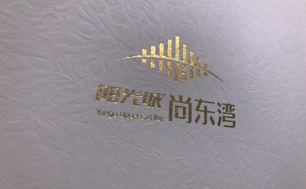 陽光城尚東灣—手提袋05.jpg