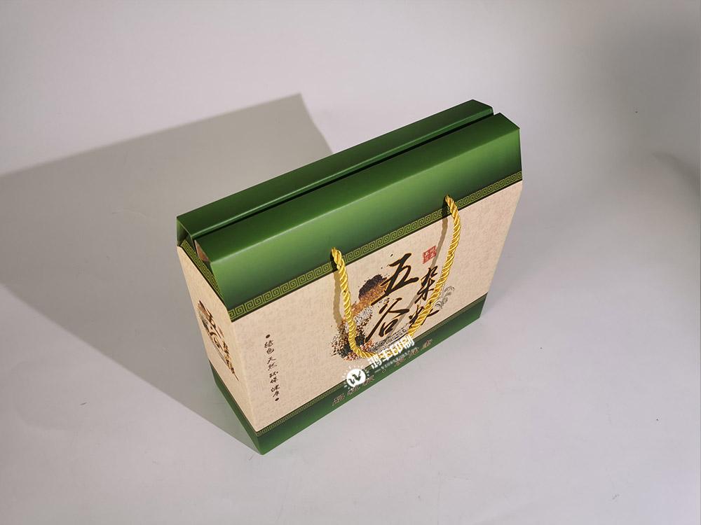 五谷杂粮瓦楞手提盒03.jpg