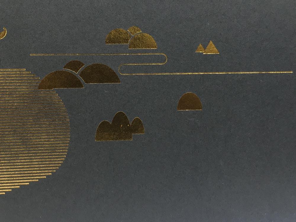 御之道—大米精装盒07.jpg