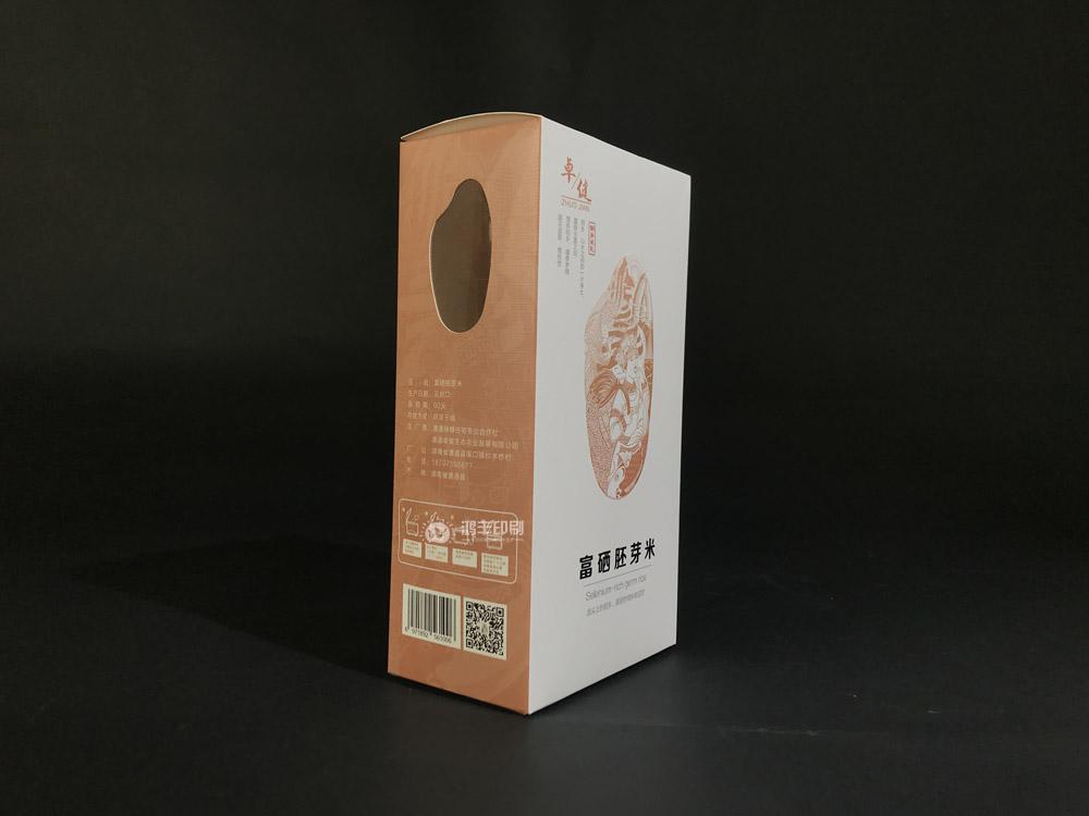卓健富硒大米包裝卡盒03.jpg