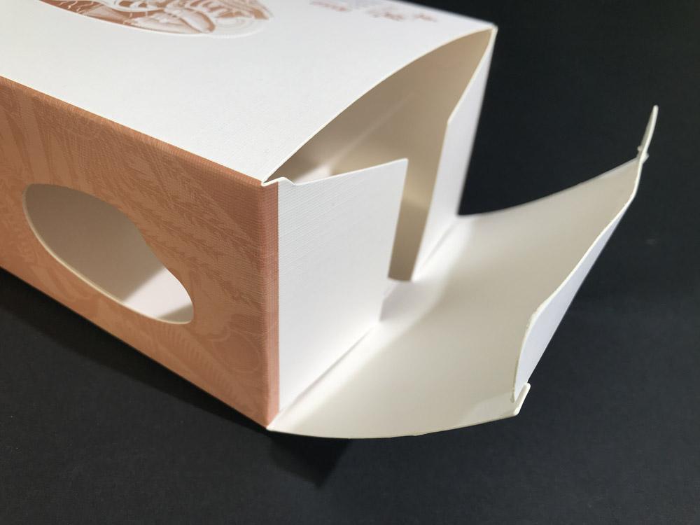 卓健富硒大米包裝卡盒04.jpg