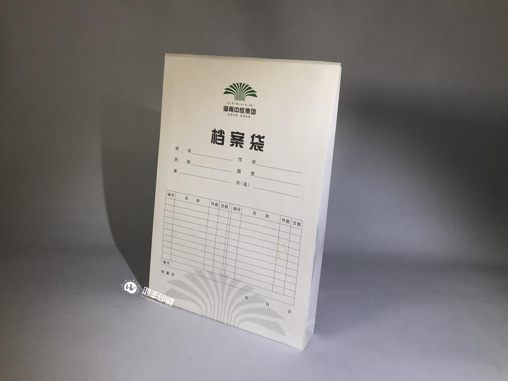 中欣集團—檔案袋02.jpg