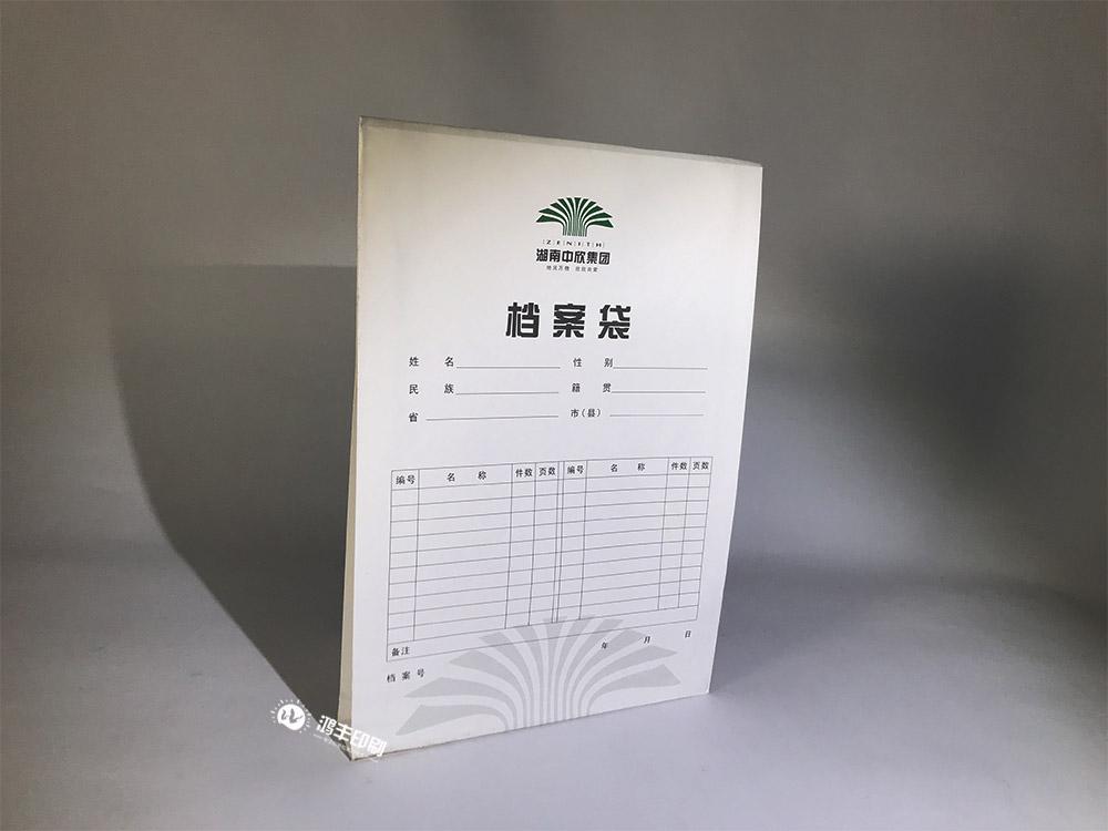 中欣集團—檔案袋01.jpg