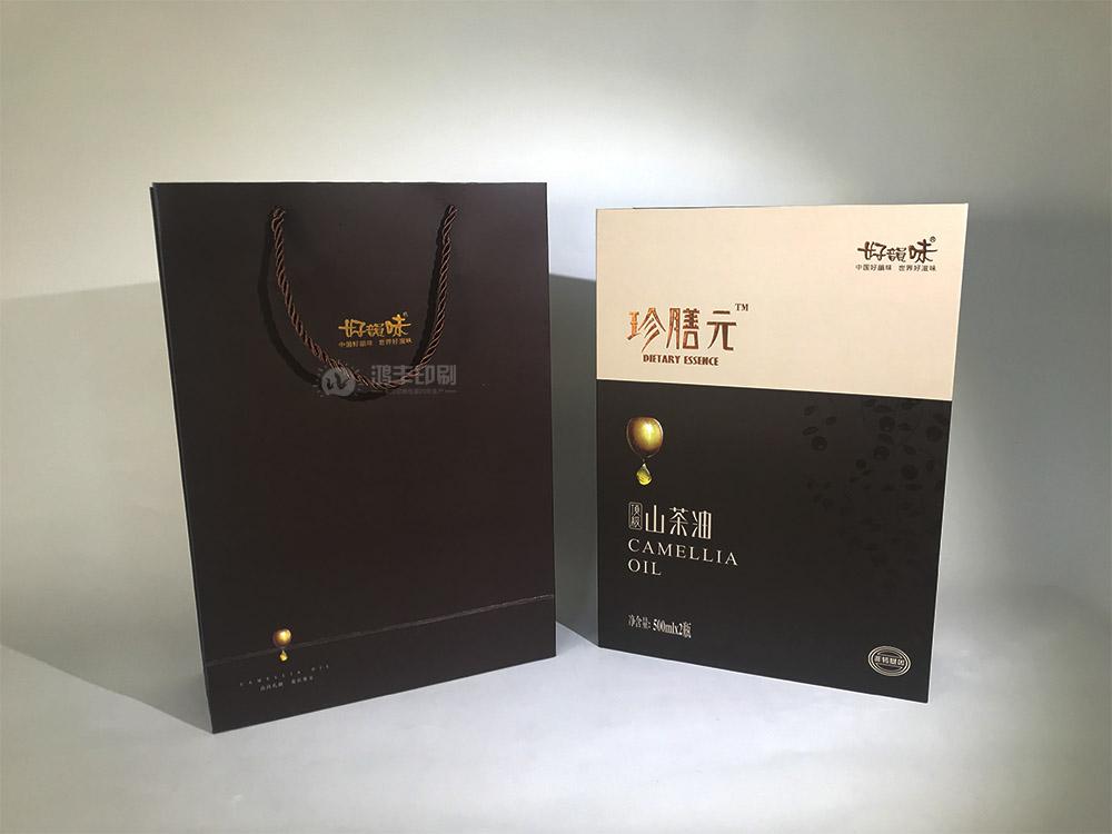 好韵味山茶油盒 茶油精装礼盒01.jpg