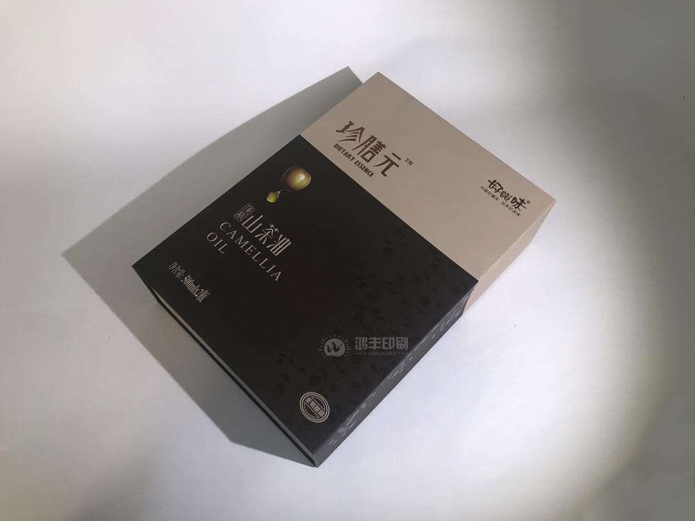 好韵味山茶油盒 茶油精装礼盒02.jpg