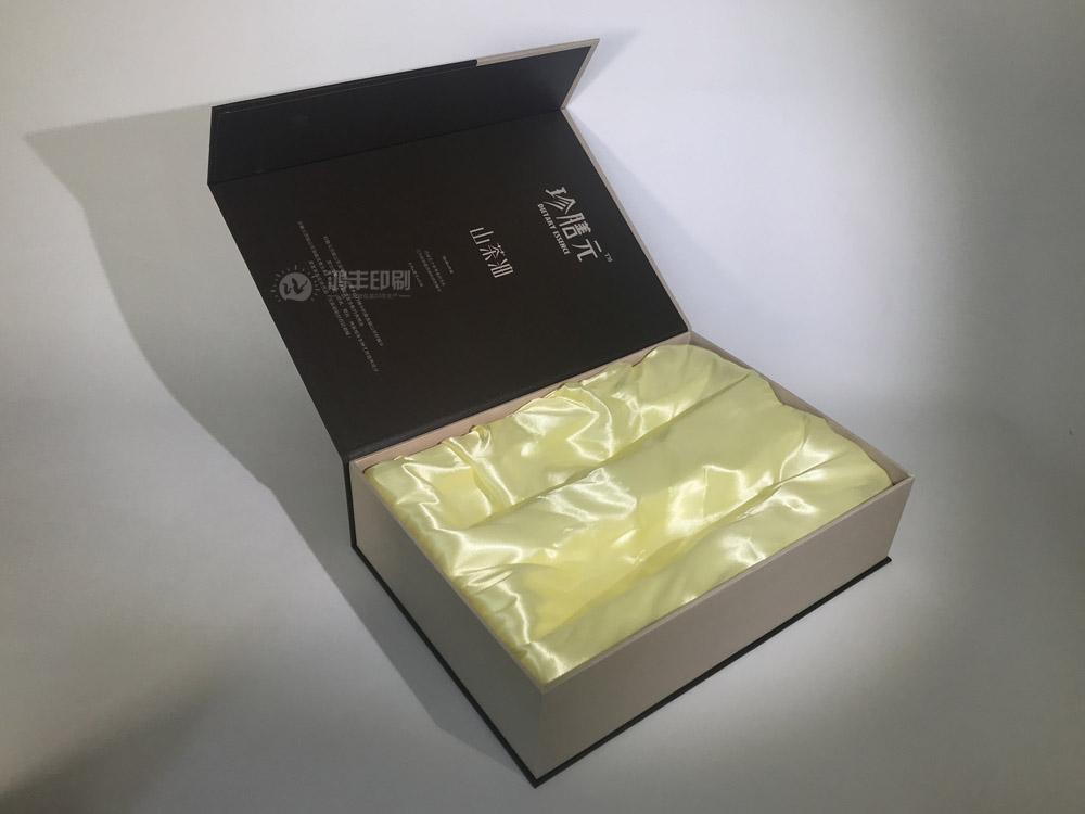 好韵味山茶油盒 茶油精装礼盒03.jpg