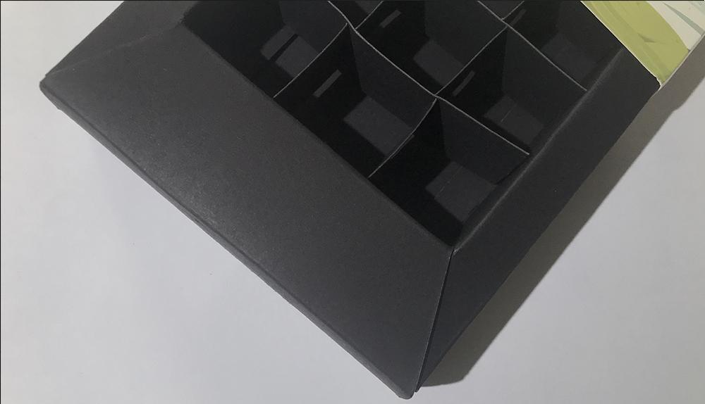 九制芝麻丸-卡盒04.jpg