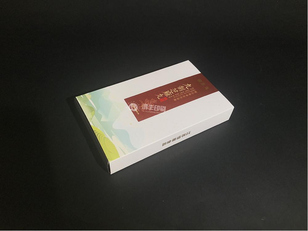 九制芝麻丸-卡盒03.jpg