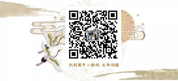 網站二維碼.jpg