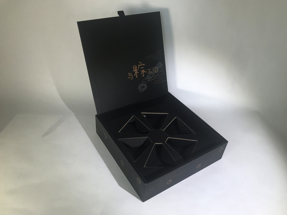 旋子家粽子包裝盒 端午粽子禮盒03.jpg