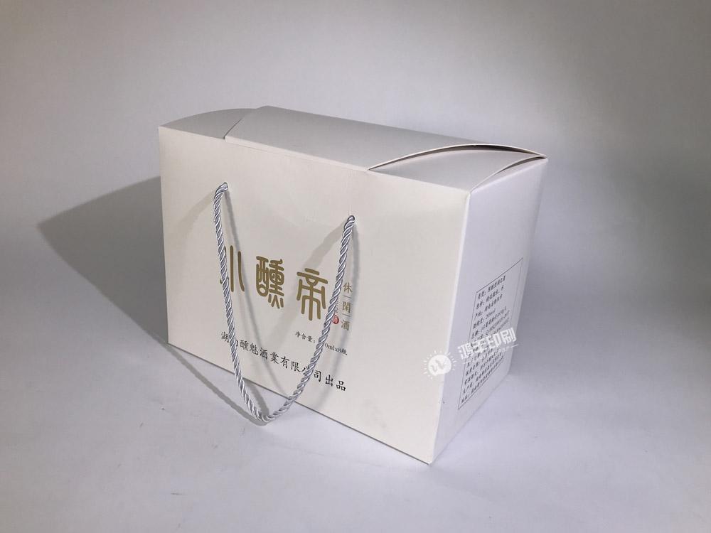 小醺帝酒盒 白卡手提礼盒02.jpg