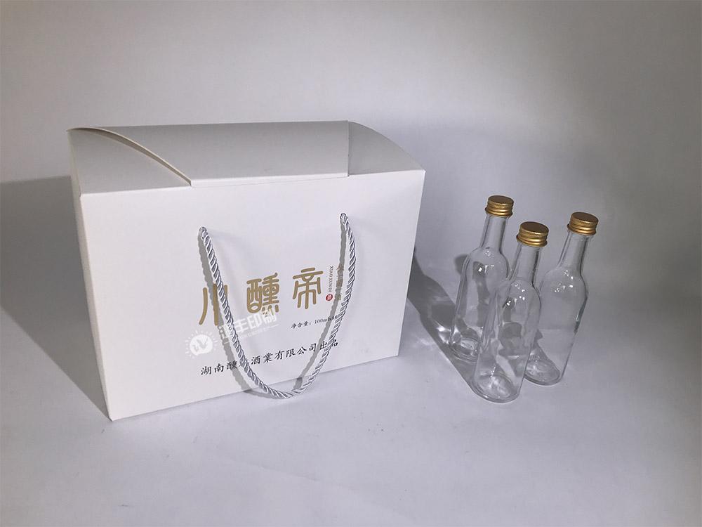 小醺帝酒盒 白卡手提礼盒01.jpg