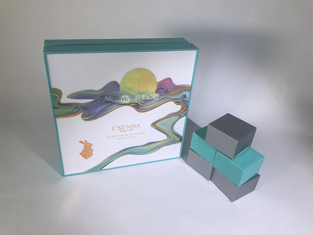 精品月餅包裝盒01.jpg
