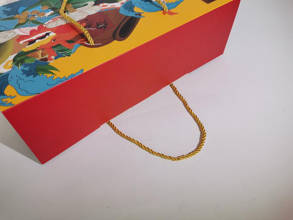 粽子包装礼盒 端午粽子包装盒05.jpg