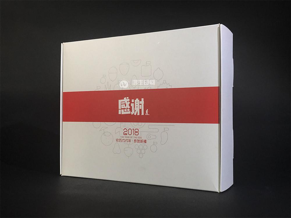 年貨卡盒大禮包01.jpg