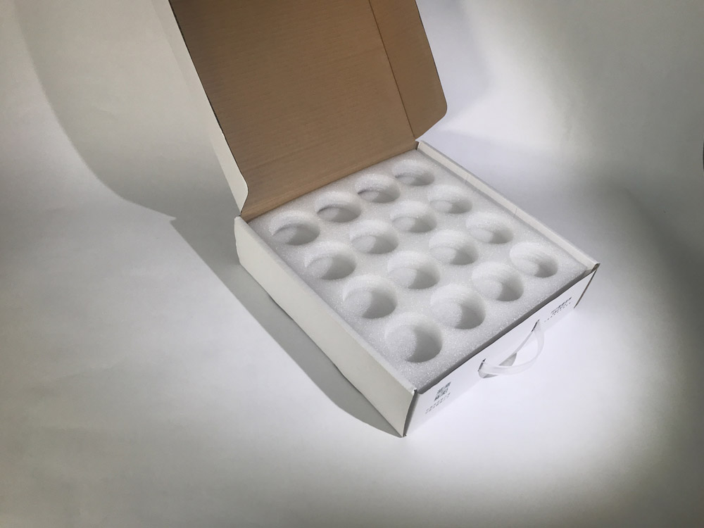 黃桃包裝盒 水果包裝禮盒04.jpg
