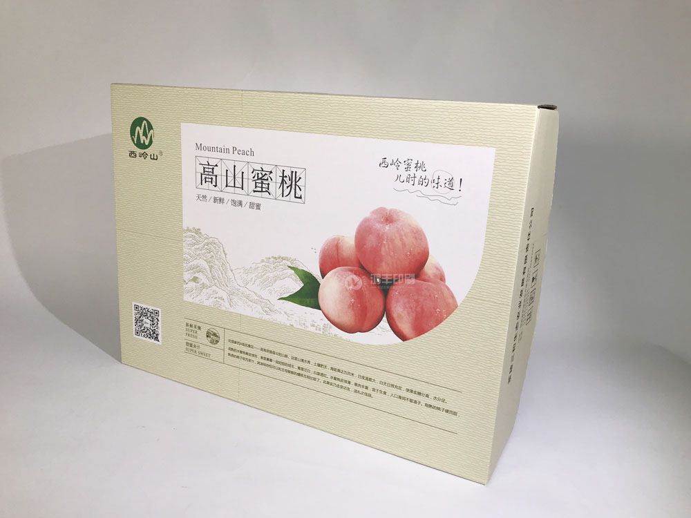 高山蜜桃包装盒 水果包装礼盒02.jpg