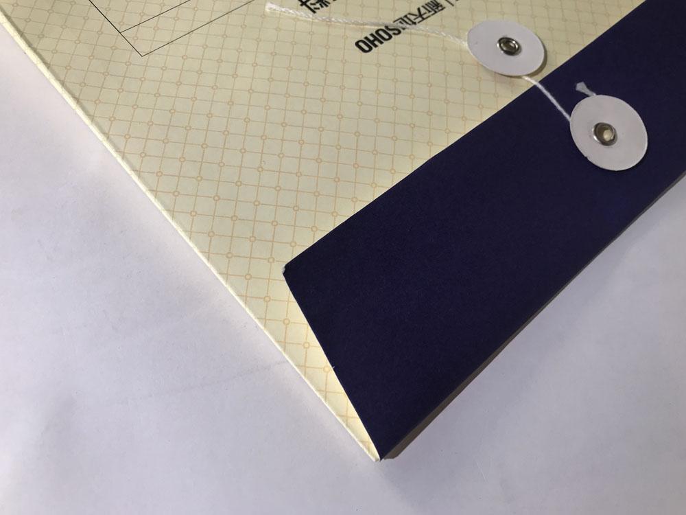 步步高新天地—檔案袋05.jpg
