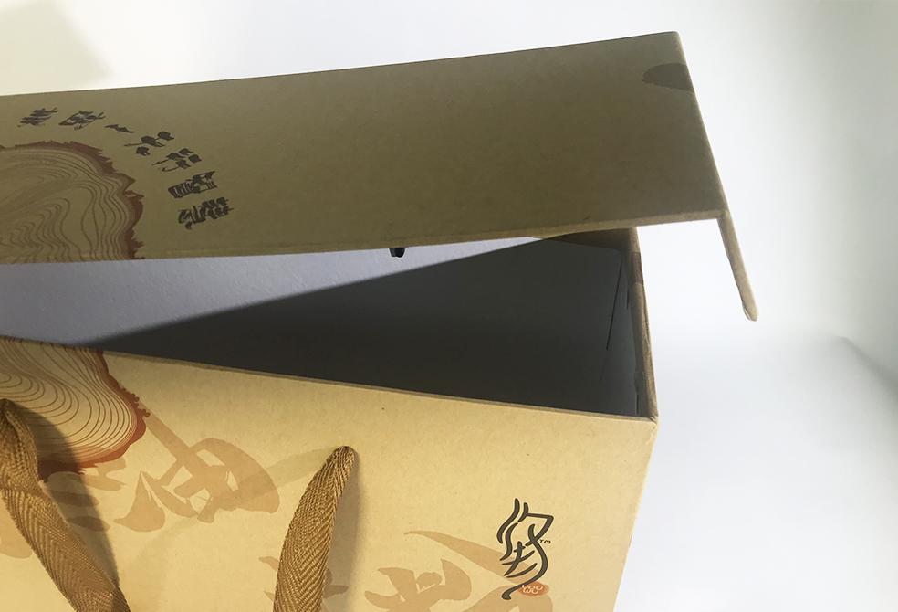 食品包裝盒 瓦楞食品禮盒03.jpg