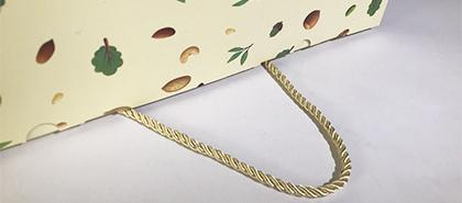 坚果包装盒 食品大礼包06.jpg
