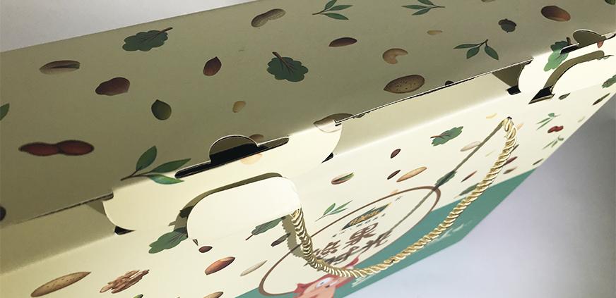 堅果包裝盒 食品大禮包04.jpg