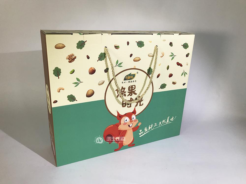 堅果包裝盒 食品大禮包01.jpg